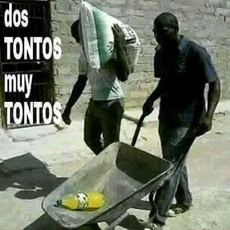 Buen Humor Memes Chistes Chistesmalos Imagenesgraciosas Humor Funny Spanish Jokes Humor Very Funny Jokes