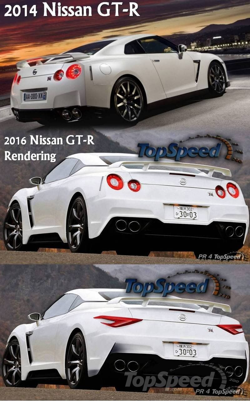 2019 Nissan Gt R Pictures Photos Wallpapers Top Speed Gtr Nissan Gt R Nissan Gt