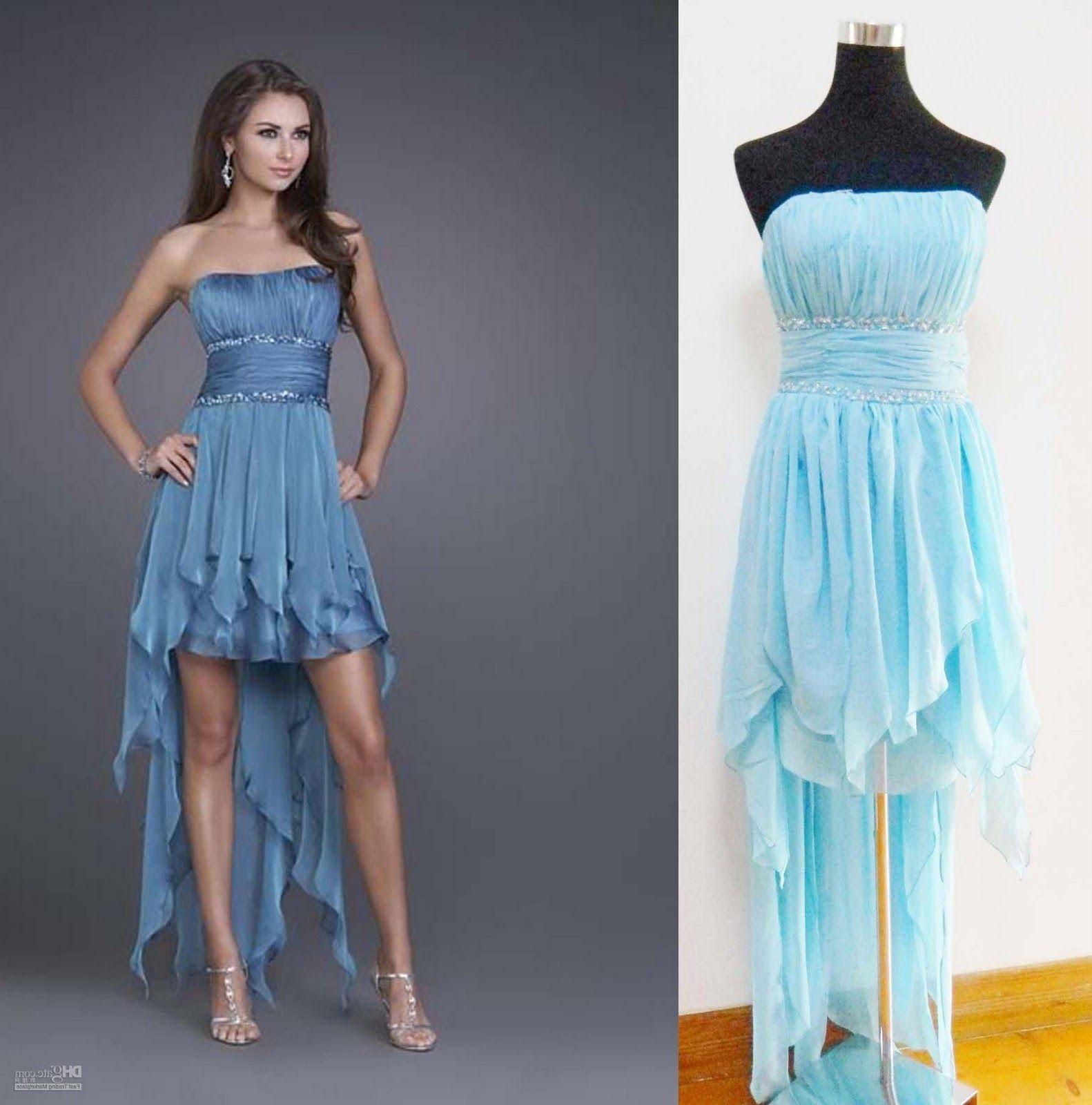 pirate wedding dress | Factory Sale handmade Evening dress wedding ...