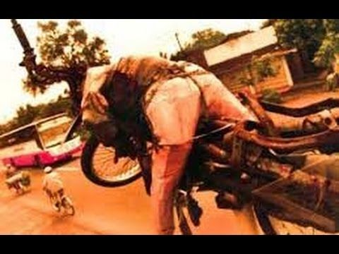 Extreme Graphic Motorcycle Accident Motorcycle Crashes