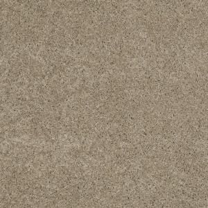 SoftSpring Cozy - Color Jute 12 ft. Carpet HDC7777703 at The Home Depot - Mobile