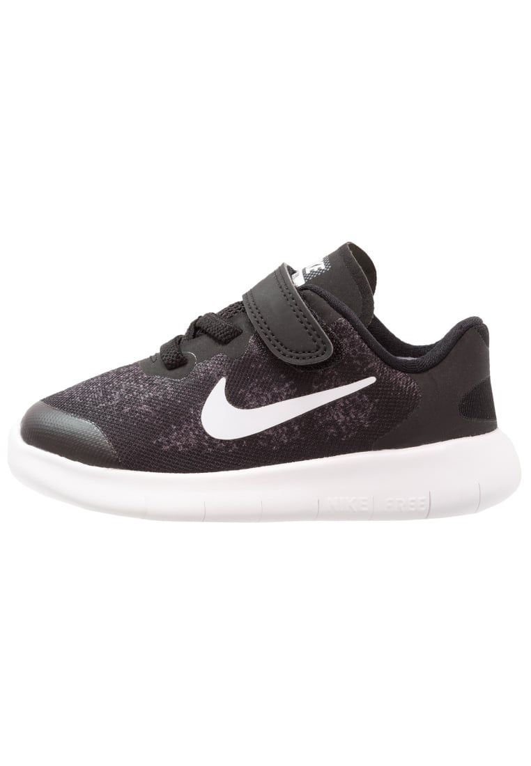 3f1337fc103 ¡Consigue este tipo de zapatillas running de Nike Performance ahora! Haz  clic para ver
