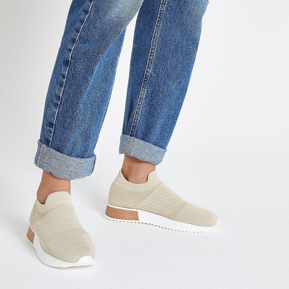 Boot shoes women, Shoe boots, Women shoes