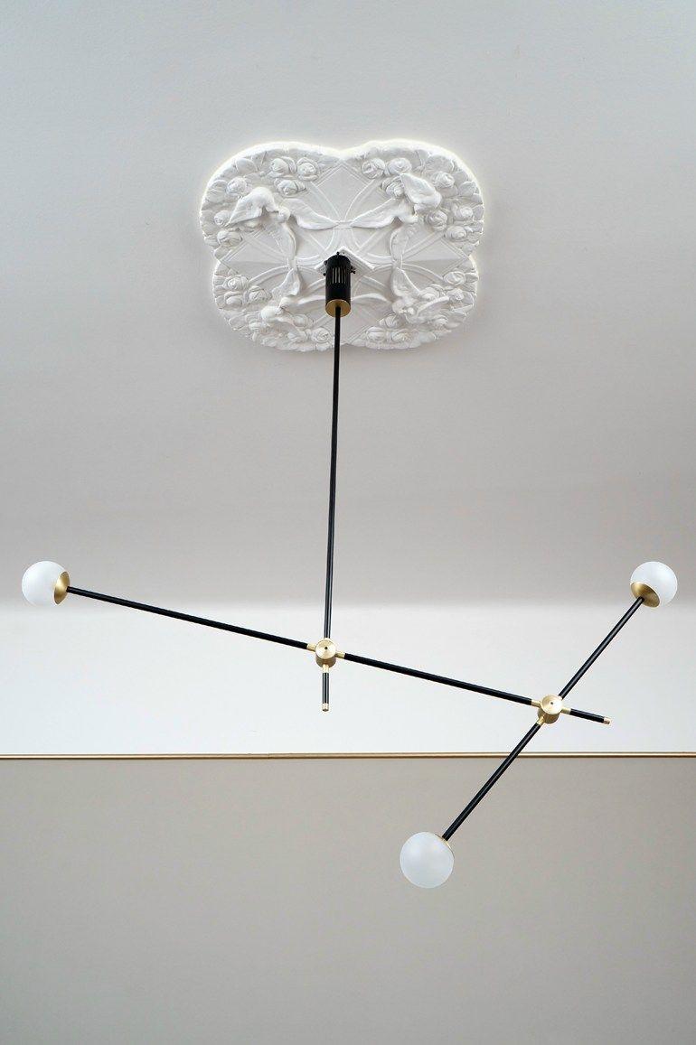 St pendant lamps pendants and lights