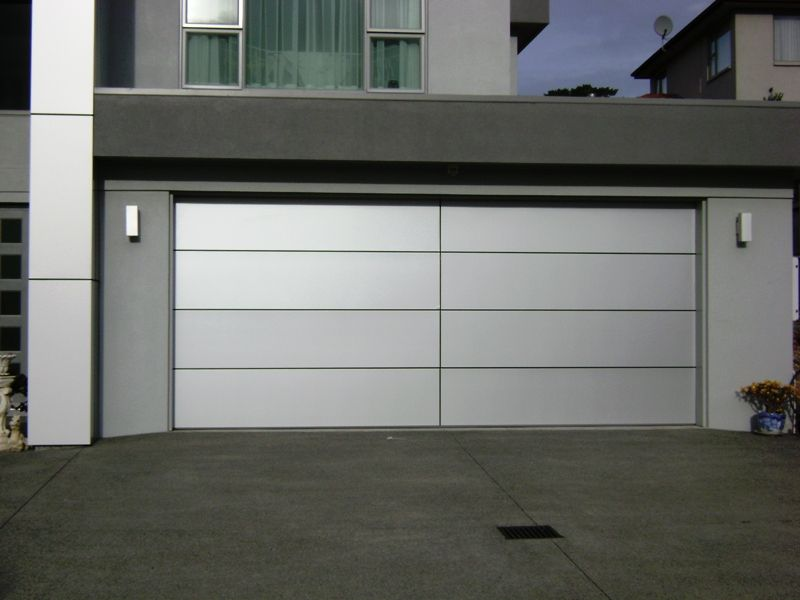 Superior Garage Doors From Wellington U0026 Auckland Quality Affordable And Reliable We  Also Are Based In Christchurch And Hamilton