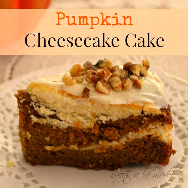 pumpkin, Fall, pumpkin cake, cheesecake, cream cheese, walnuts, sweets, foodies