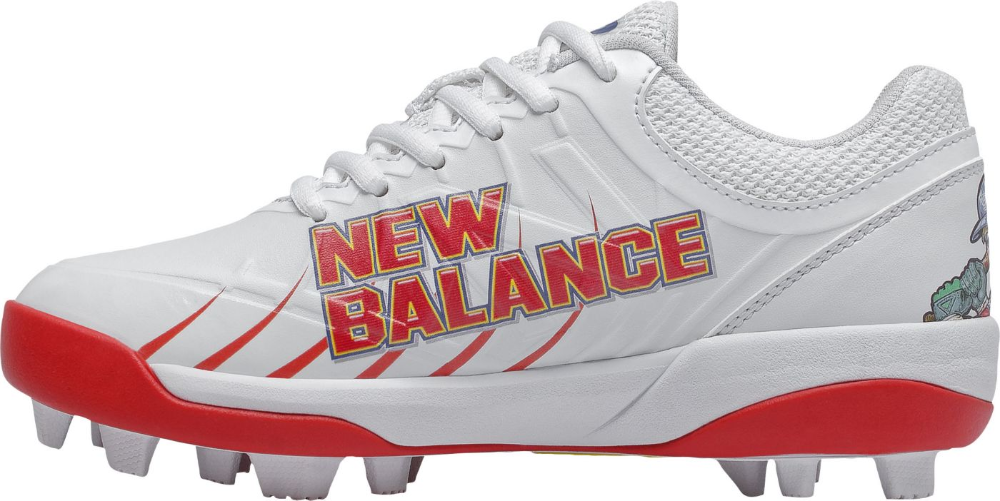 Can You Wear Baseball Cleats For Football Pin On Baseball Cleats