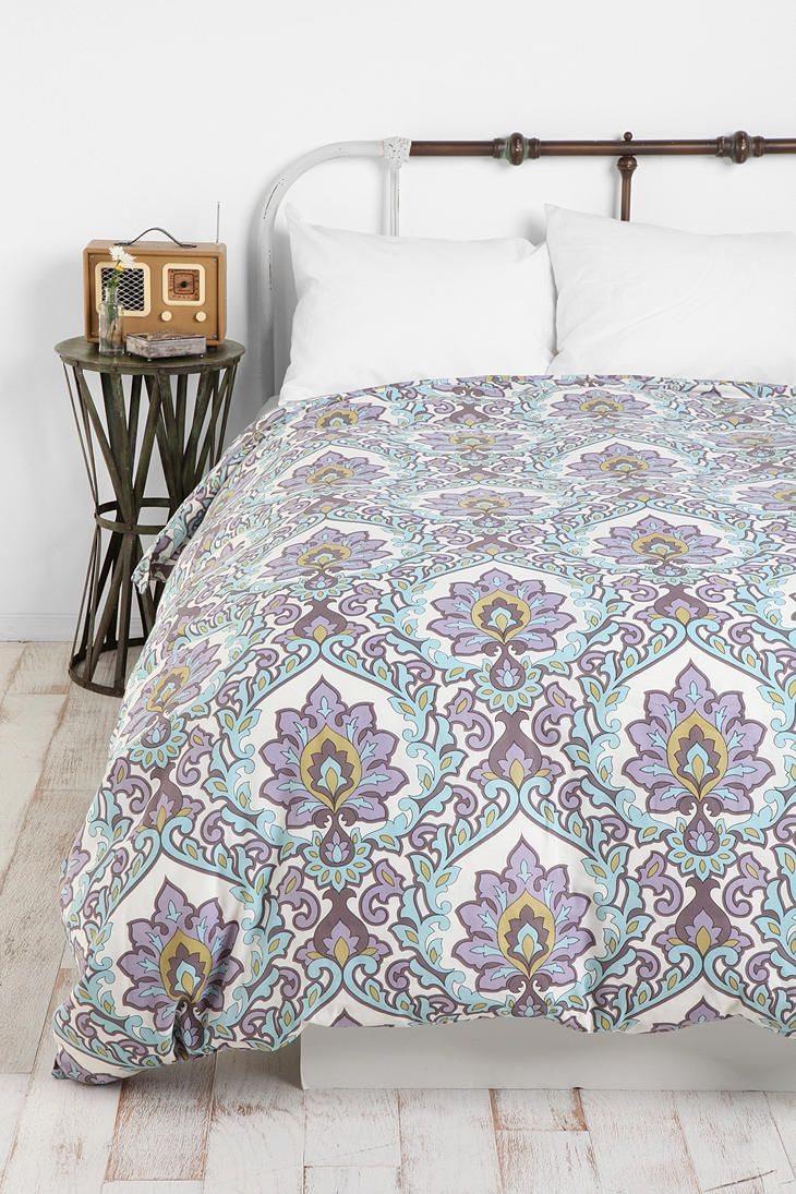 farah bedding twin medallion xl worn urban duvet cheap kasbah bow duvets devi and bohemian comforter magical cover carpet thinking outfitters tapestry plum out covers floral