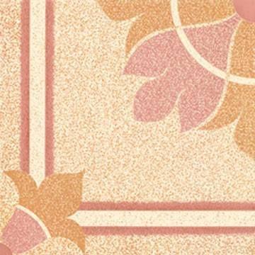 Millennium Tiles 395x395mm (16x16) Glossy Print Ceramic Floor...  Millennium Tiles 395x395mm (16x16) Glossy Print Ceramic Floor Tiles Series https://goo.gl/rrYbBZ - Floor Design 2302 #contemporary #flooring #tile #vintage #antic #design