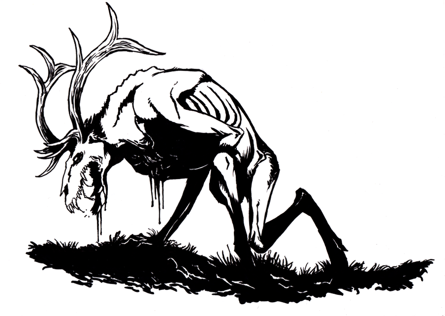 the cannibal creature Share this:a sutherland - ancientpagescom - in some myths of the algonquian tribes of north america, there is a mythological creature – wendigo - that takes.