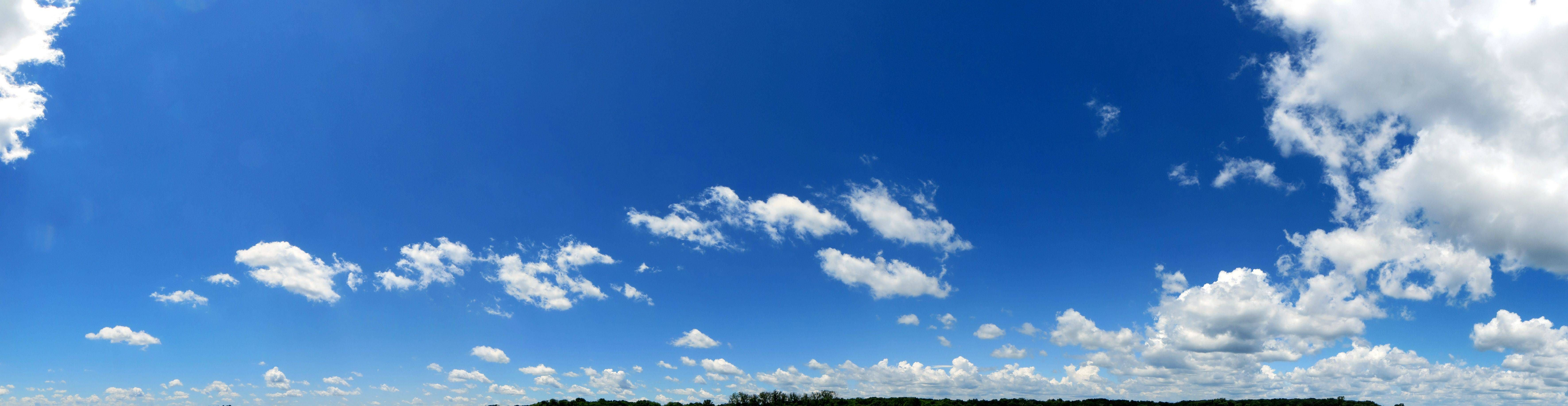 My favorite Sky Texture | textures | Pinterest