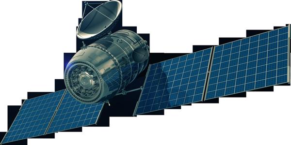 Satellite Png 600 300 Roof Solar Panel Solar Panels Outdoor Decor
