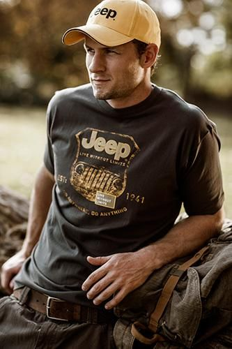 Jeep South Africa Jeep Branded Clothing And Accessories Jeep