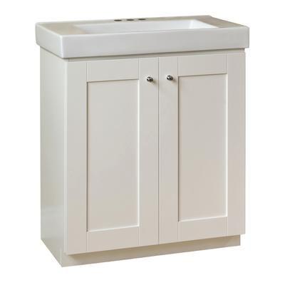 Website Picture Gallery Space saving bathroom vanity Vanity base with top W x