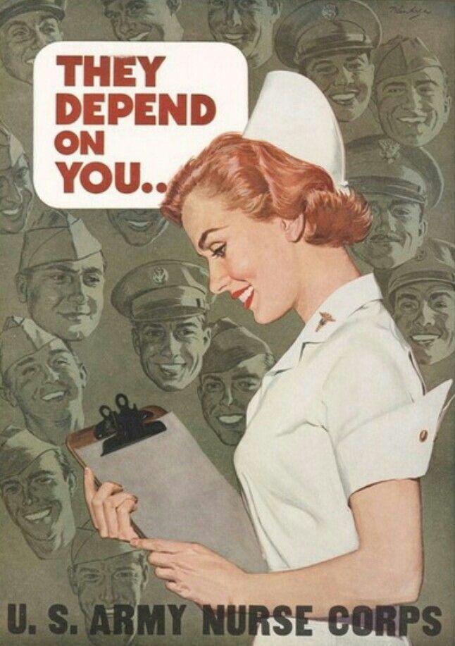 US Propaganda Poster during Korean War 1950-1953.