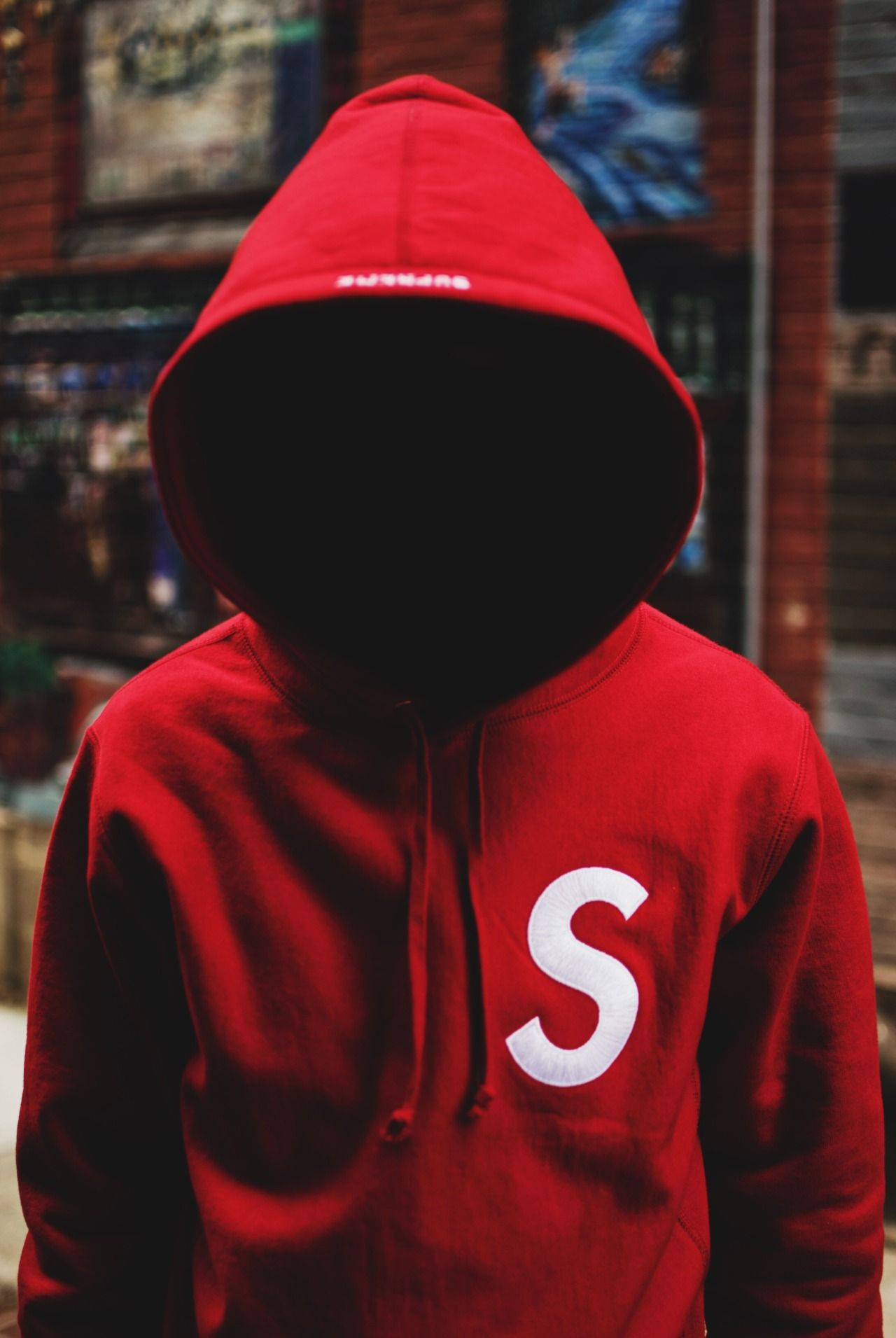 Pinterest: @danndonadio👑   Supreme clothing, Streetwear ...