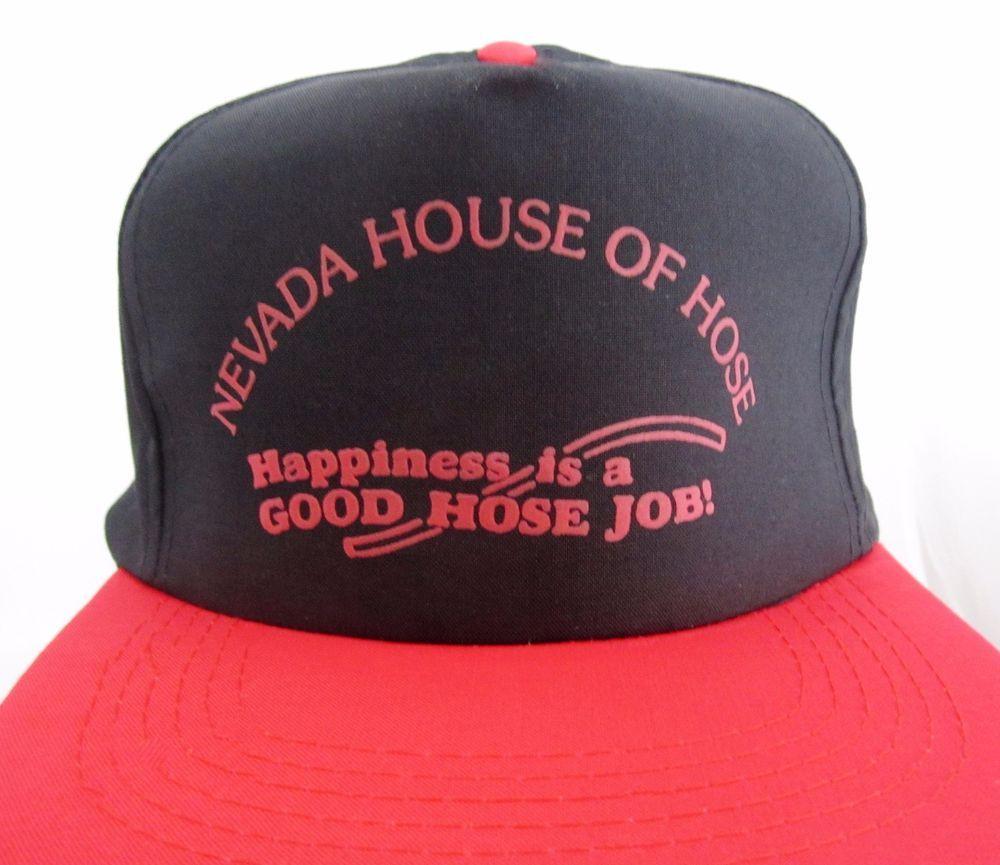 Hose house las vegas