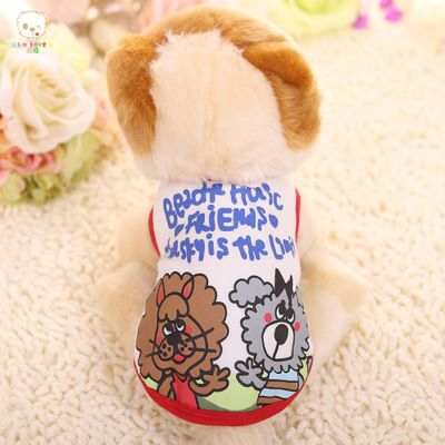 Wholesale MKO Mycot Pet Dog Teacup Puppy Zoo Dairy Dog