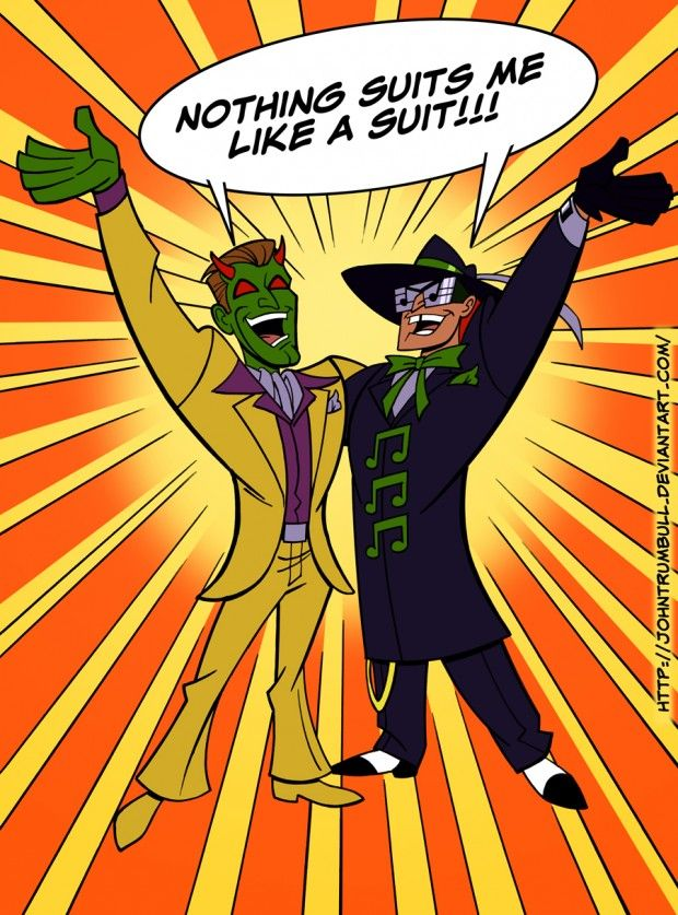 I Am Currently Obsessed With The Music Meister Episode Of Batman