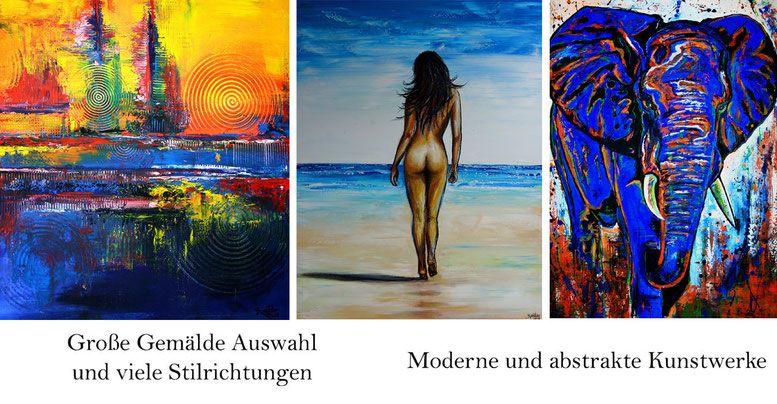 moderne kunst malerei kaufen acrylbilder bilder kunstbilder acrylbilderkaufen acryl amerikanischer maler modern klassische künstler