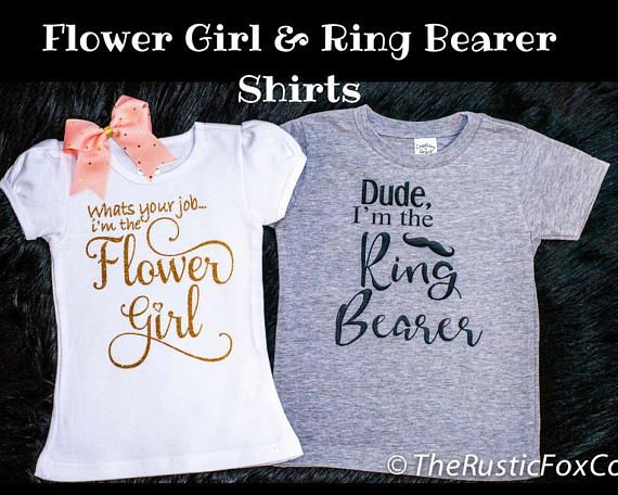 4a74f205369 Ring Bearer Shirt
