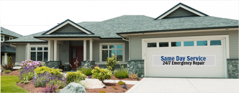 4t Door Systems Located In Elkhart Indiana Services Garage Doors And
