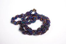 Beadwork in Necklaces - Etsy Jewelry - Page 80