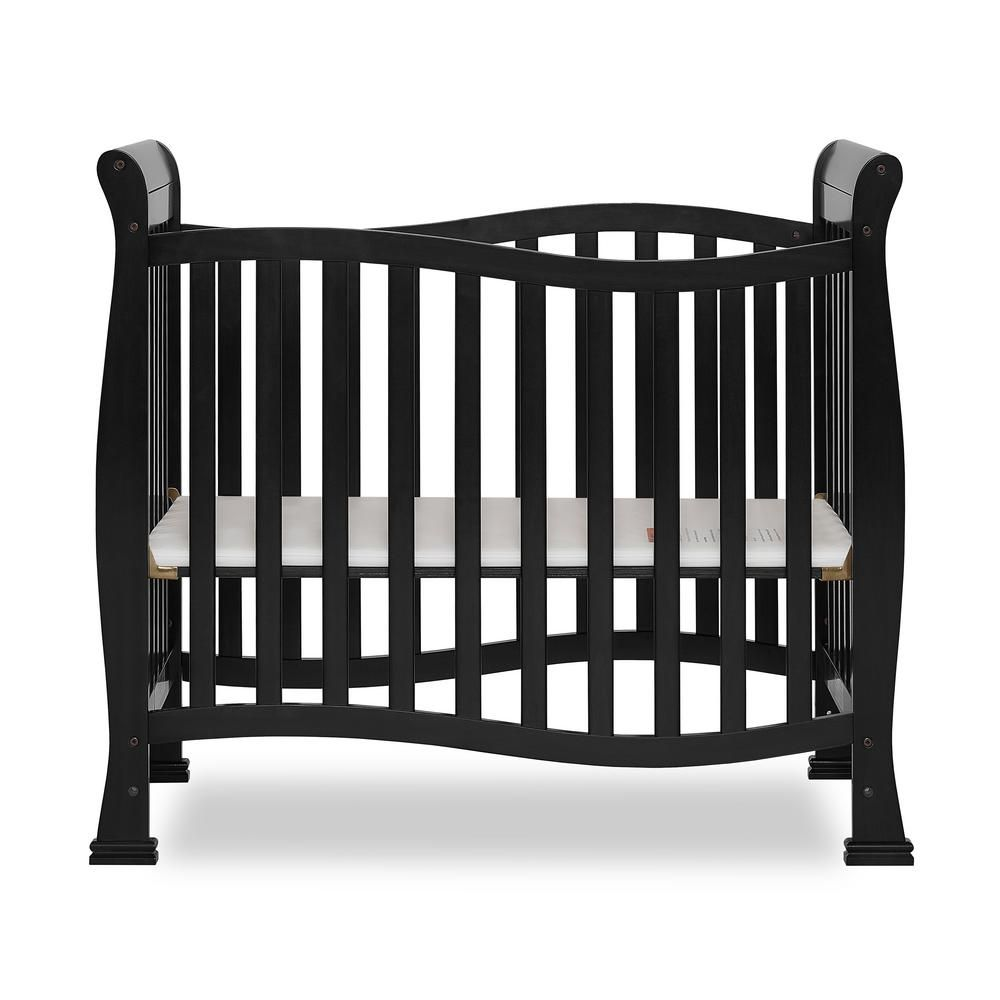 Pin By Chelsea Zamarripa On Just Because I M A Mom 3 In 2020 Mini Crib Baby Cribs For Sale Best Baby Cribs