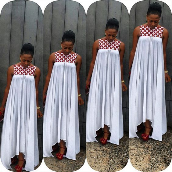 Fabulous DBN must haves: | Pagne en Wax | Pinterest | Mode africaine, Pagne  NX93