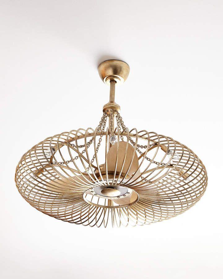 pendant ceiling fan # 31