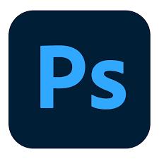Download Adobe Photoshop 2021