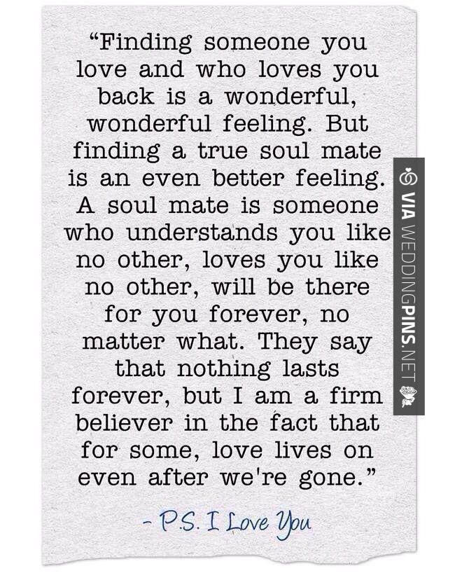 Wow Check Out More Non Traditional Wedding Vow Inspirations At Weddingpins Net Wed Love Yourself Quotes I Love You Quotes Motivational Quotes For Love