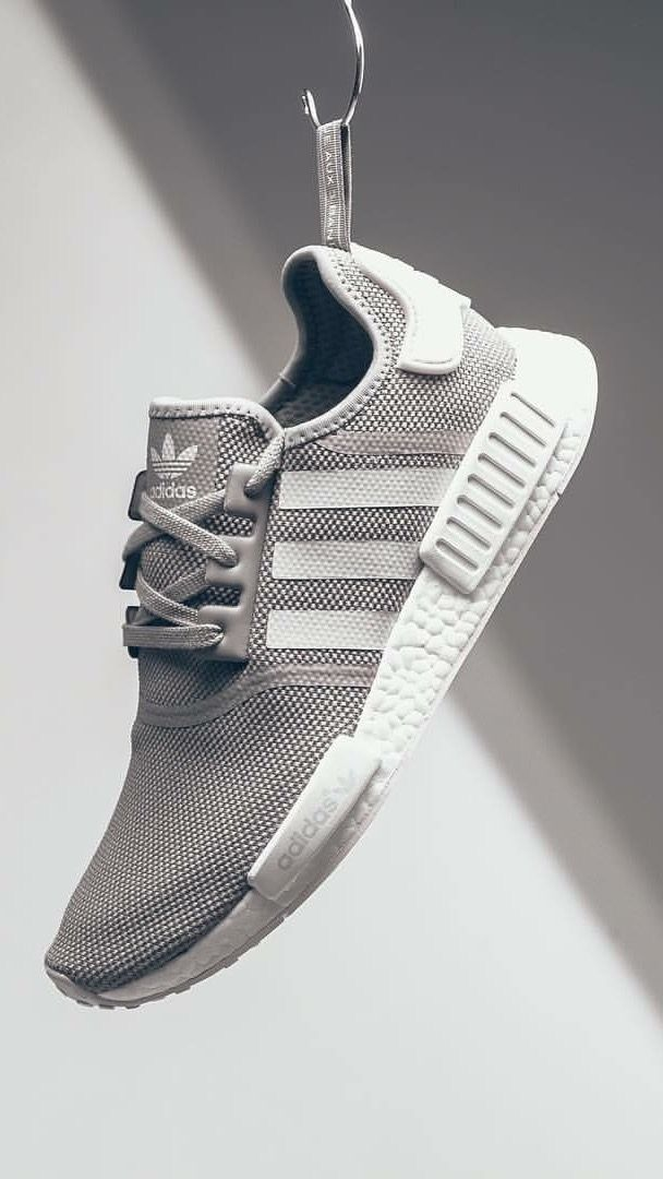 adidas originals nmd dames
