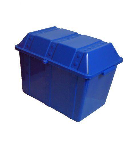 Romanoff Treasure Chest, Blue by Romanoff Products Inc, http://www.amazon.com/dp/B005IH1D7Y/ref=cm_sw_r_pi_dp_4fJirb12RXYPY