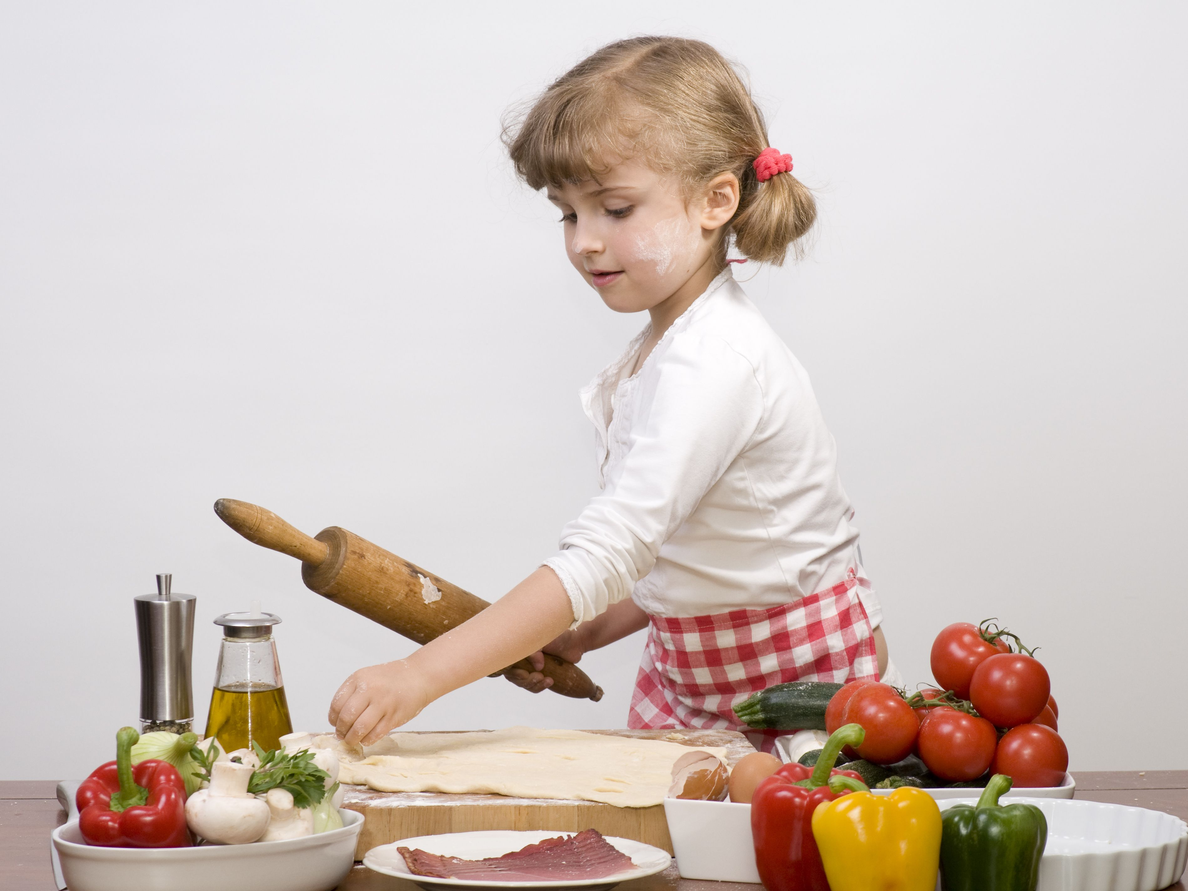 12+ Cook childrens home health vickery ideas