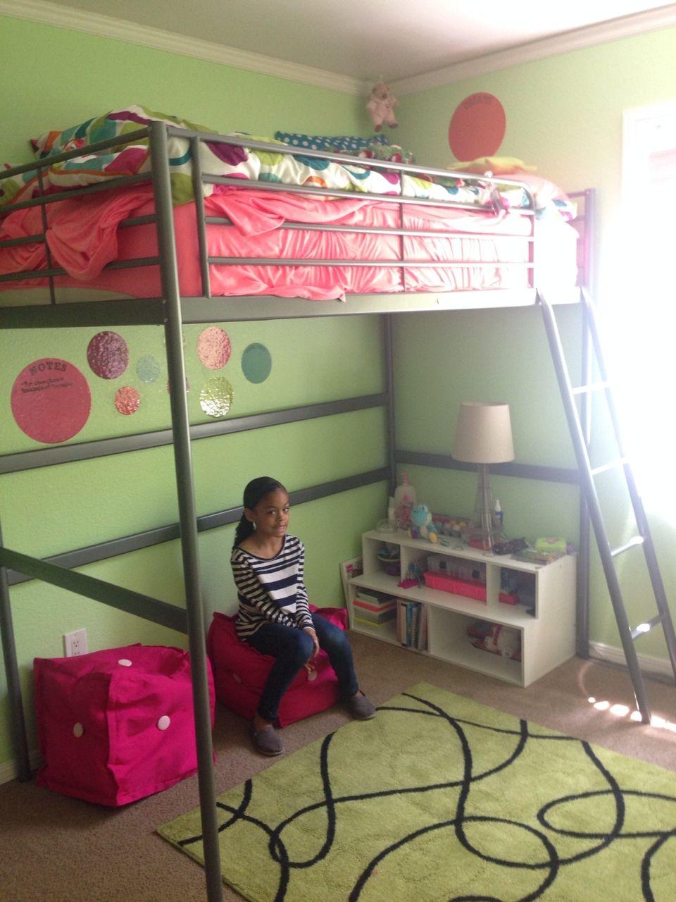 ikea svarta google search household boys rooms pinterest ikea kids kids rooms and room. Black Bedroom Furniture Sets. Home Design Ideas