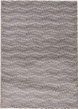 Jaipur Rugs Jada Berlin Jad01 Charcoal Gray Area Rug Grey Area Rug Rugs Jaipur Rugs