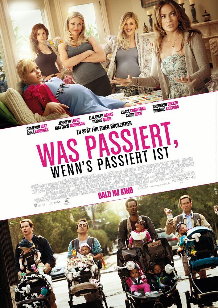 Was Passiert WennS Passiert Ist Ganzer Film Deutsch