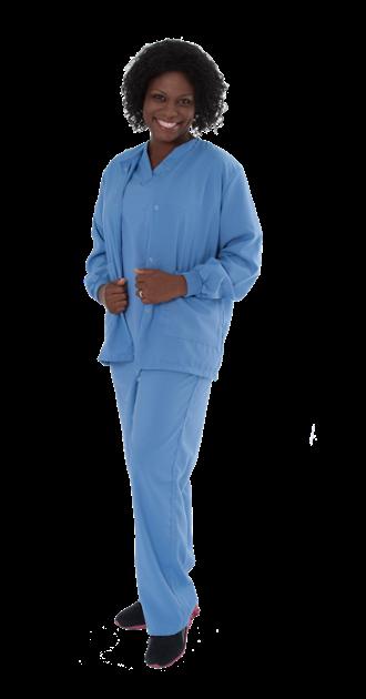 Medical Uniforms Scrubs Colorado Springs Co Scrubs Uniform Medical Uniforms Medical Scrubs