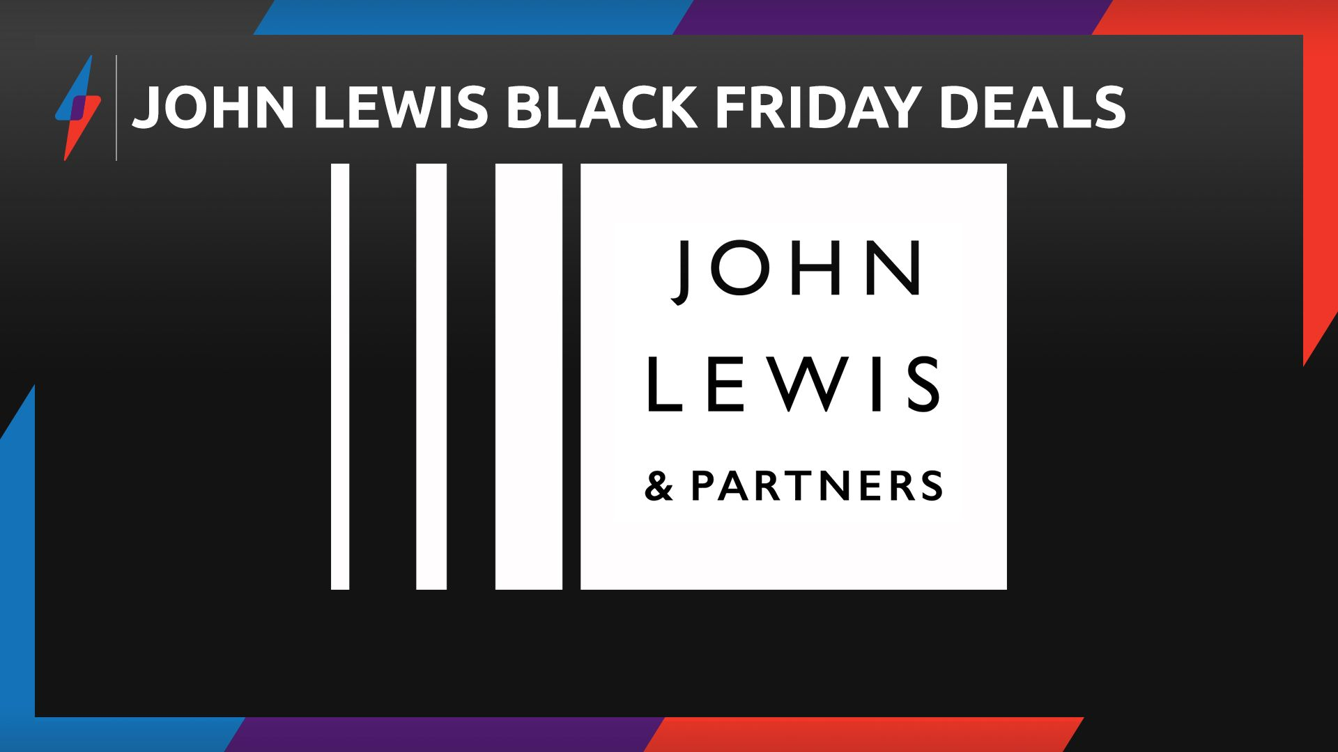 John Lewis Black Friday Deals John Lewis Black Friday Deals Black Friday 2019 Is Always Black Friday Laptop Deals Black Friday Laptop Black Friday Tv Deals