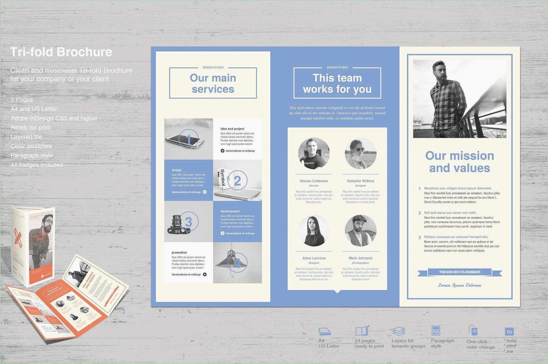 Word Trifold Brochure Template Lovely 005 Free Event Trifold Brochure Template Ideas Tri Fold Brochure Design Template Booklet Template Free Brochure Template Word tri fold brochure template