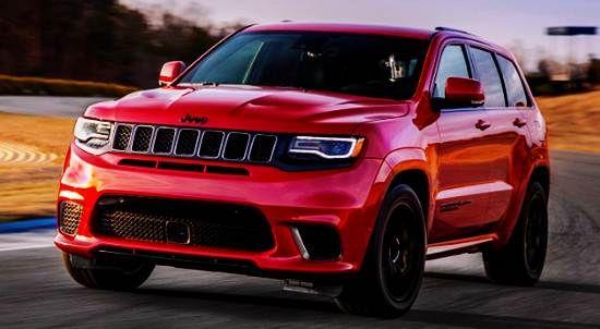 Jeep Grandcherokee Jeep Grand Cherokee Jeep Grand Jeep Cherokee