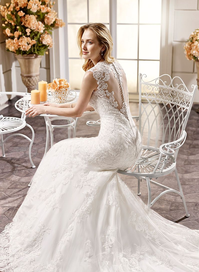 Wedding Dress 77997 Wedding dresses, Buy wedding dress