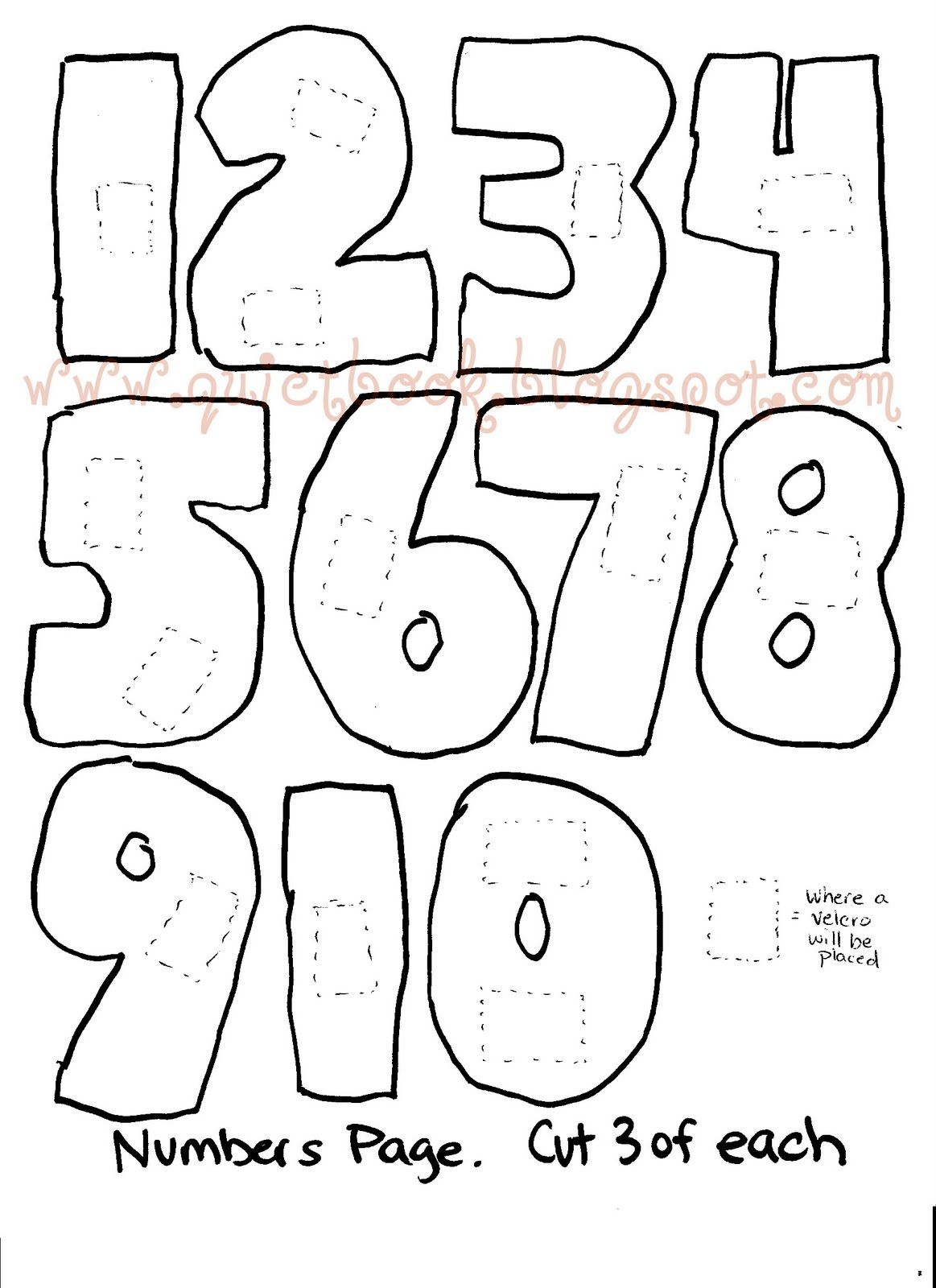 numbers+template+watermark.jpg 1.163×1.600 Pixel