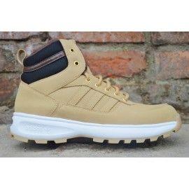 Zimowe Trekkingowe Sportbrand Pl Buty Nike I Adidas High Top Sneakers Air Max Sneakers Top Sneakers