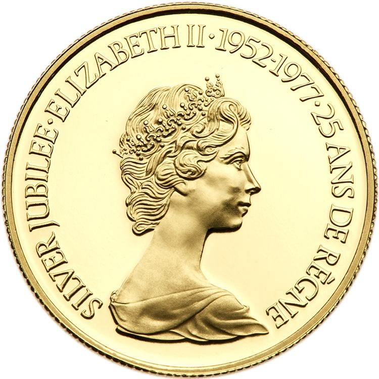 Coins - Gold | Coins - Gold - MAD On Collections | Coins, Gold, Old