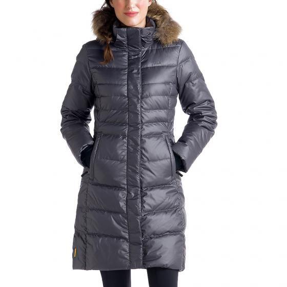 Manteau d'hiver femme manteau manteau