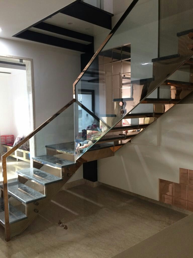 Best Pin On Duplex Staircase 400 x 300