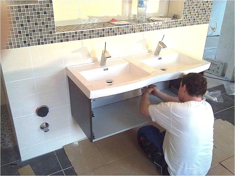 Deko Ideen Haus Einzigartig Bad Deko Selber Machen Badezimmer