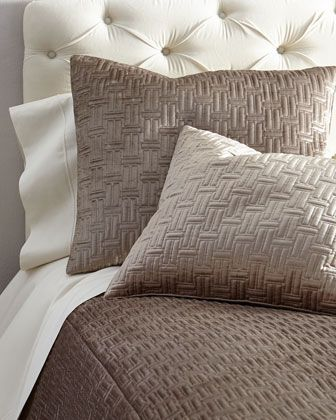 Quilts Coverlets Quilt Sets Bed Design Bed Bed Pillows
